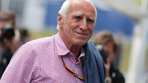 Mateschitz confirms Red Bull quit threat