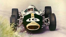 Brabham family takes action against F1 bid