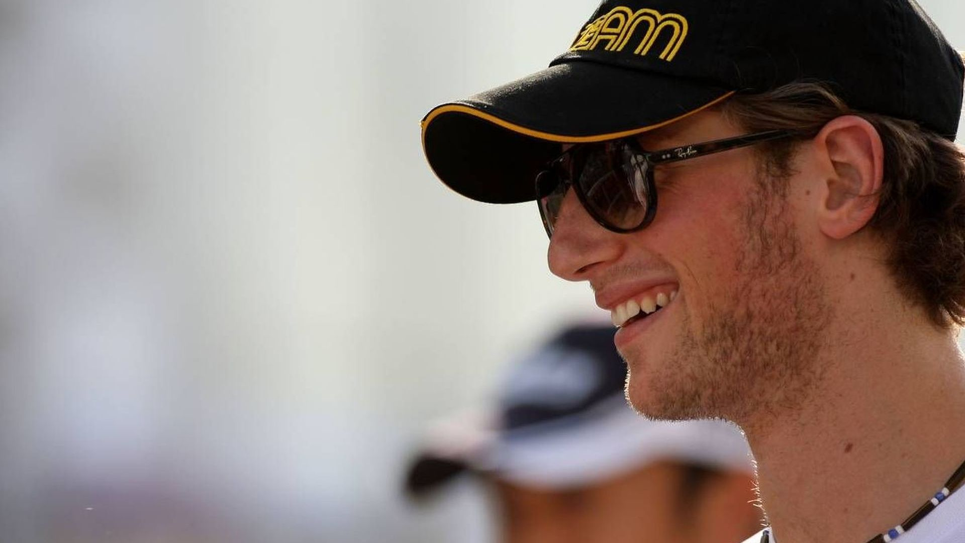 Grosjean eyes return to F1 in 2011