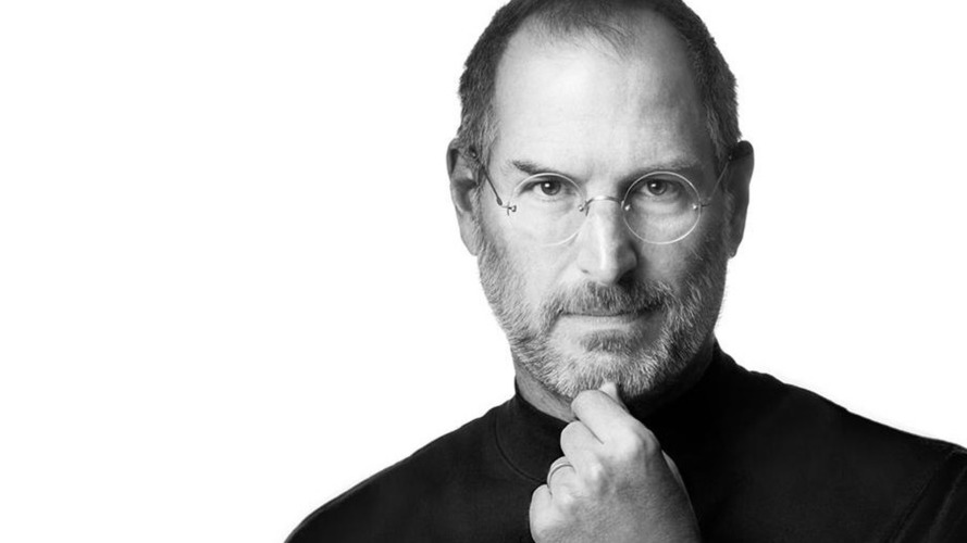 Steve Jobs reportedly began considering a car as early as 2008
