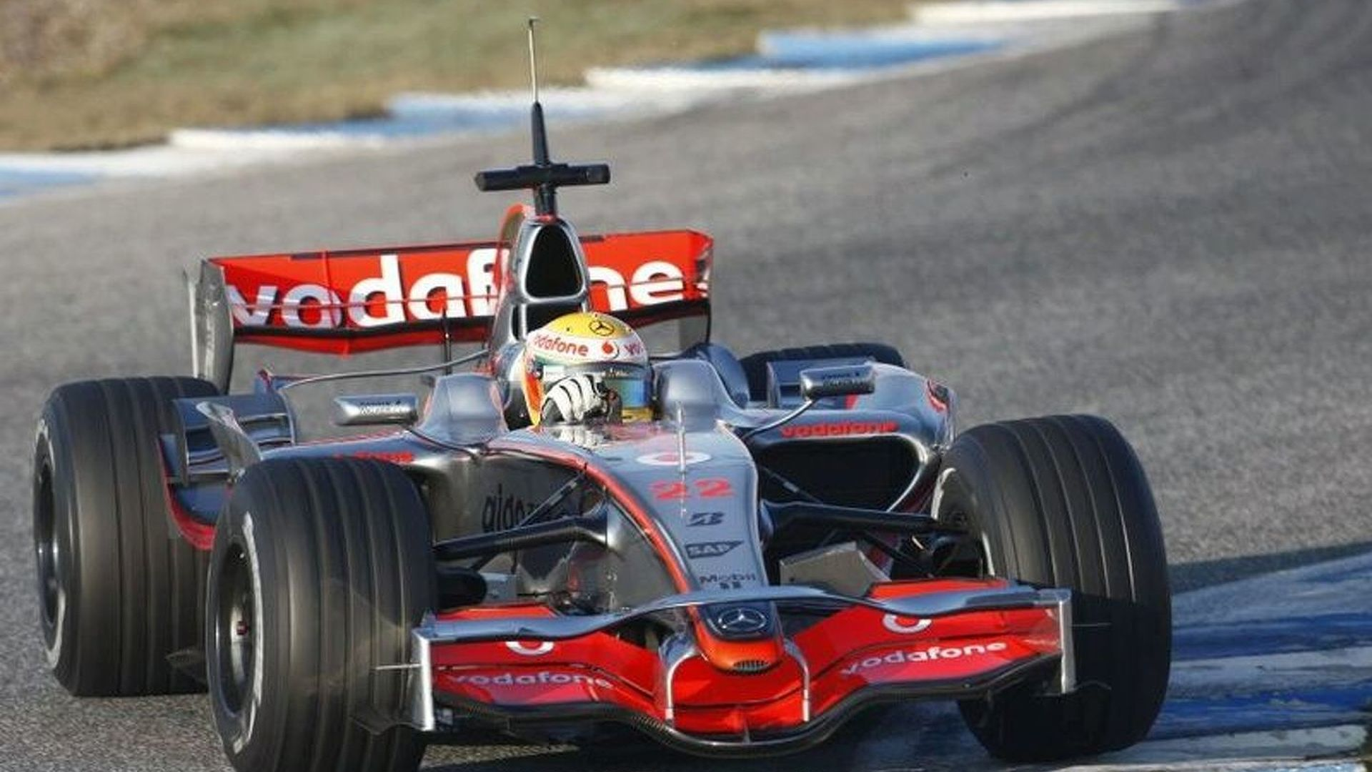 McLaren Boss Ron Dennis Summoned for F1 Spying Investigation