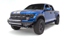 Shelby Baja 700 unveiled with 700+ bhp
