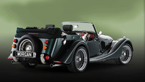 2006 Morgan 4 Seater