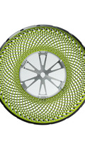 Bridgestone non-pneumatic airless tire concept announced