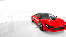 DC Design Avanti will be made in India in a couple of years