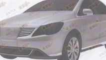 New Daimler/ BYD brand confirmed as Denza