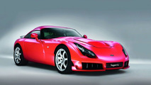 TVR to open a new research & development center, new model due in 2 or 3 years