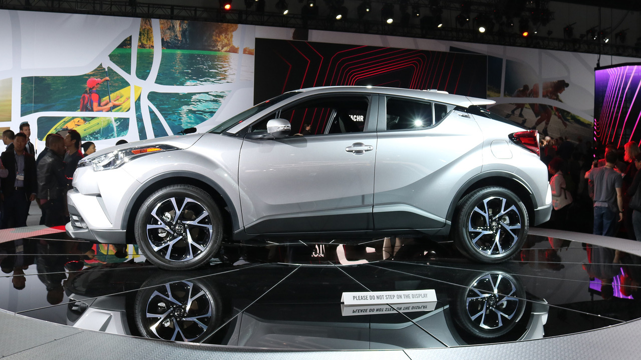 2018 Toyota Supra moreover 2018 Toyota Prius Suv Release Date Engine additionally Toyota Chr La Auto Show in addition B3BDA56A68AC452DCA2580D0007C8EA9 besides 2017 Toyota Chr Photo. on 2017 toyota c hr interior price release date