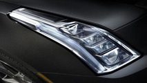 2014 Cadillac ELR teased one last time