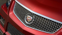 Cadillac XTS Luxury Sedan to Arrive in 2011?