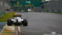 F1 teams agree to ditch elimination qualifying