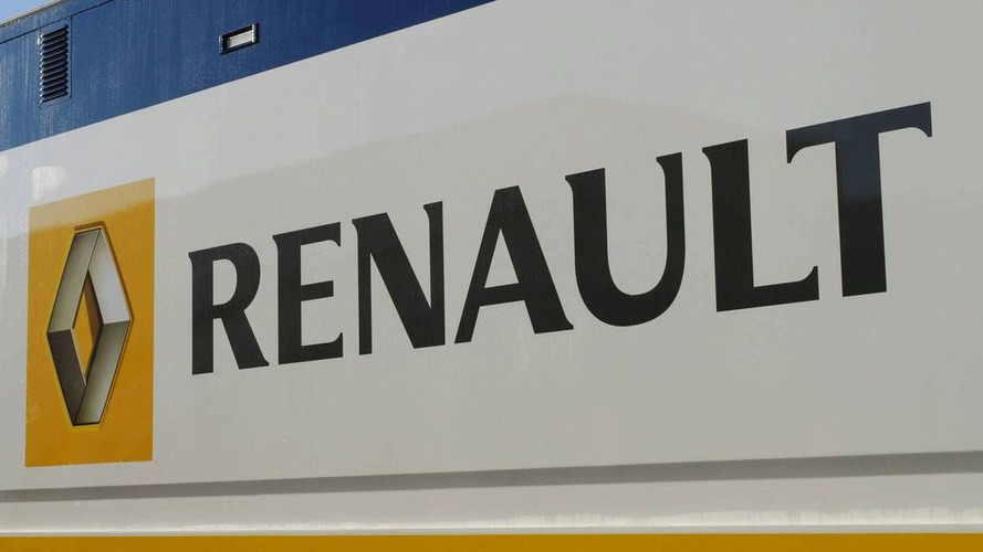 Renault's Ghosn admits 'concerns' about F1