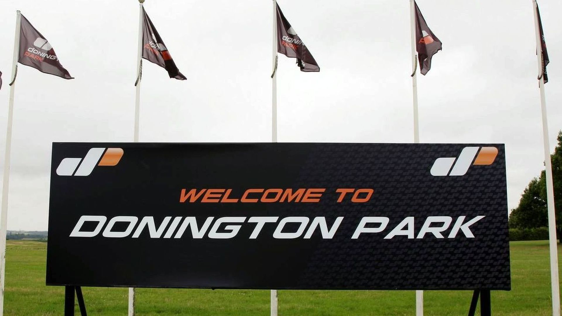 Another blow after Donington funding scheme launched