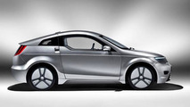The Technical University of Munich shows EVs don't have to be boring