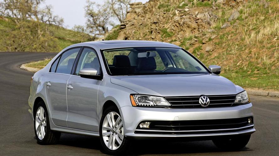 2015 Volkswagen Jetta pricing announced (US)