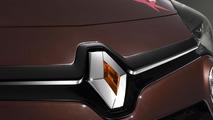 Renault Twingo Mauboussin announced