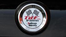 2014 Holman & Moody TdF Mustang 02.11.2012