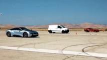 Atieva : la société qui fait trembler Tesla