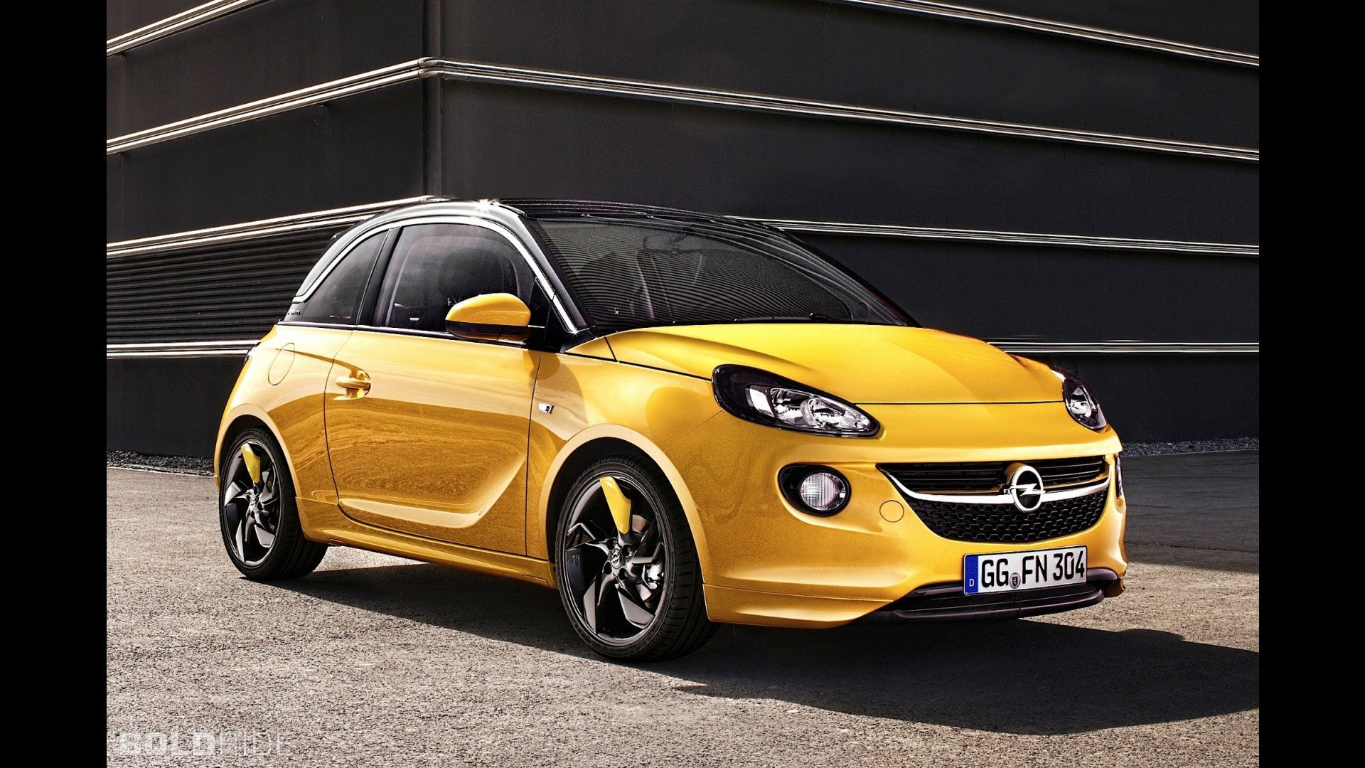 opel adam opel adam gets swing top roof easytronic 3 0 automated opel adam 2017 prices and. Black Bedroom Furniture Sets. Home Design Ideas