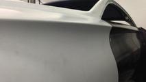 Hyundai HCD-14 concept teaser image 08.1.2013
