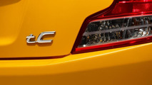 Scion tC Release Series 7.0 - 27.6.2011