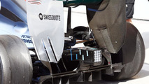'Trumpets' will get F1 sound close to V8s - report