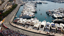 Slow teams to vote against qualifying split - Whitmarsh