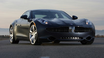 Fisker to Receive Additional $85M in VC Funds for Plug-In Hybrid Cars Development