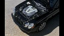 Chevrolet Camaro RS