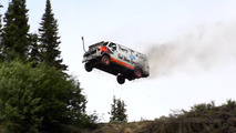 Alaskan town's car-launching games are better than fireworks