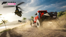 Forza Horizon 3 Review