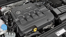 VW reiterates Euro owners won't get Dieselgate compensations