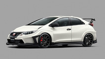 Mugen to showcase five models at the Tokyo Auto Salon