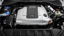 California regulators reject VW's 3.0 TDI fix