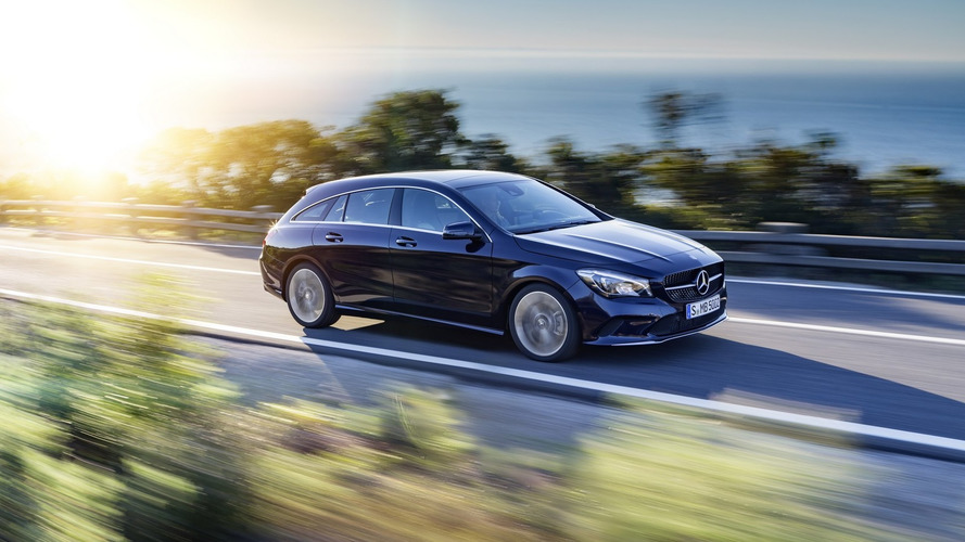 Mercedes to open new factory in Poland to make four-cylinder engines