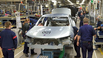 It's a Saab story - Production re-start continues to be delayed at troubled Swedish automaker