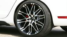 MR Car Design Golf VI GTI