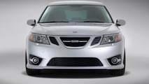 Saab rescue to be blocked by the Chinese - report