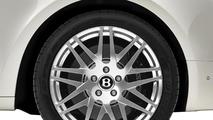 Bentley Mulsanne Birkin limited edition