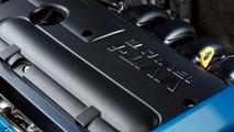 New Lotus Elise S