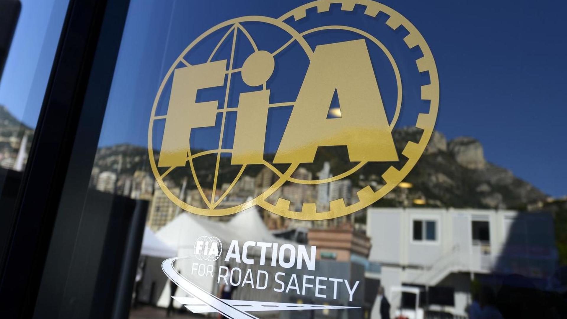 F1 in image struggle at start of new season