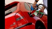 Carros para sempre: Gol Power 1.6 Total Flex foi o primeiro bicombustível do Brasil