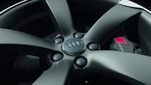 Audi RS5 reveals new facelift in Frankfurt [video]