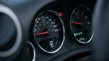 Brazen Acura driver charged going 203 km/h in a 60 km/h zone
