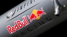 CVC would sell F1 to Red Bull - Ecclestone