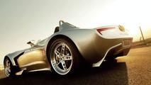 Veritas RS III Roadster - 1600