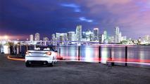 2011 Chrysler 200 Convertible leaked, 750, 04.01.2011