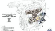 2011 Volvo S60 Detailed Prior to Geneva Debut [Video]