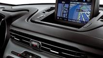 Alfa Romeo Giulietta wagon coming in 2013 - report