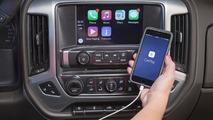 Apple hires navigation guru from Harman